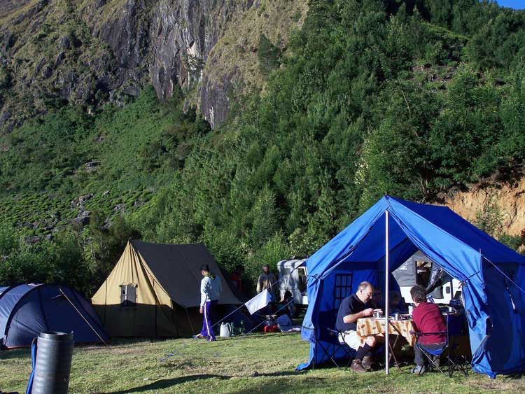 tent-stay-munnar-olivebrook
