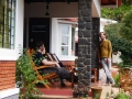 cottages-munnar-olivebrook