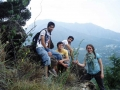 hill-climbing-munnar-olivebrook
