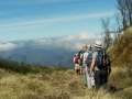 mountain-trekking-munnar-olivebrook