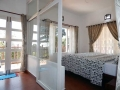 stay-munnar-olivebrook-bed