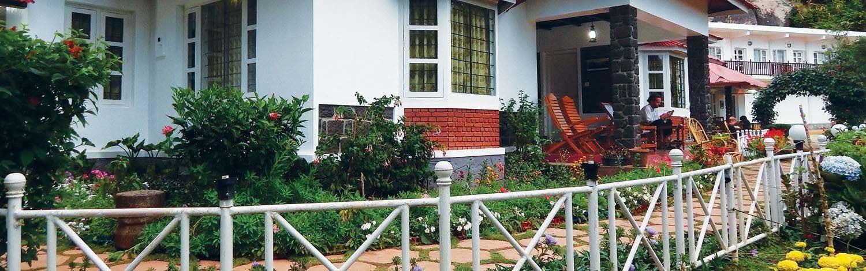 munnar-cottage-olivebrook